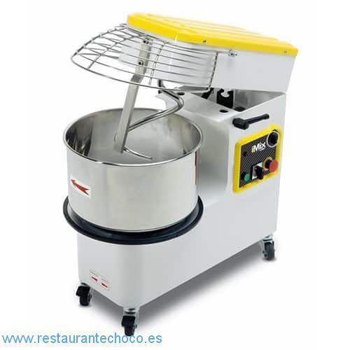 comprar amasadora mezcladora
