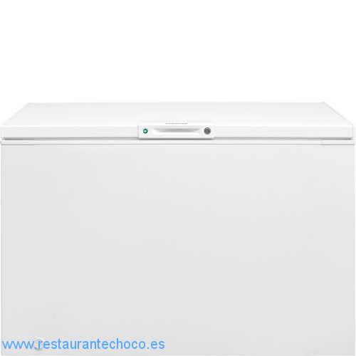 comprar arcón congelador ignis