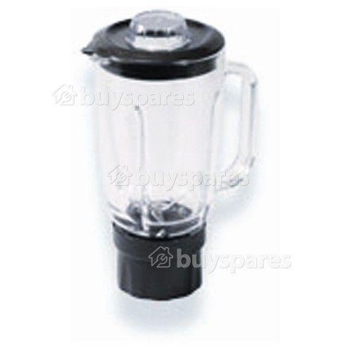 comprar batidora de vaso moulinex
