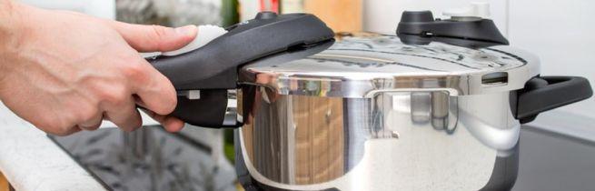 Accesorios para cocinar