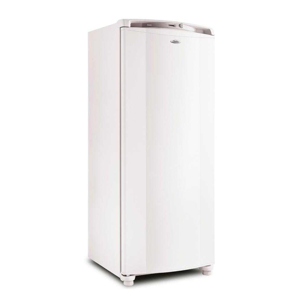 comprar congelador bajo encimera integrable