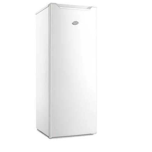 comprar congelador bajo encimera