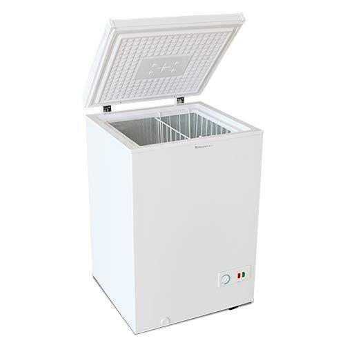 comprar congelador beko no frost