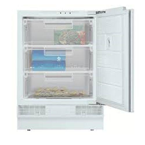 comprar congelador fagor