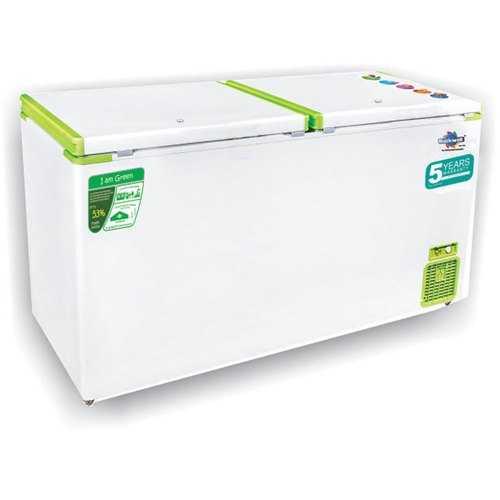 comprar congelador grande