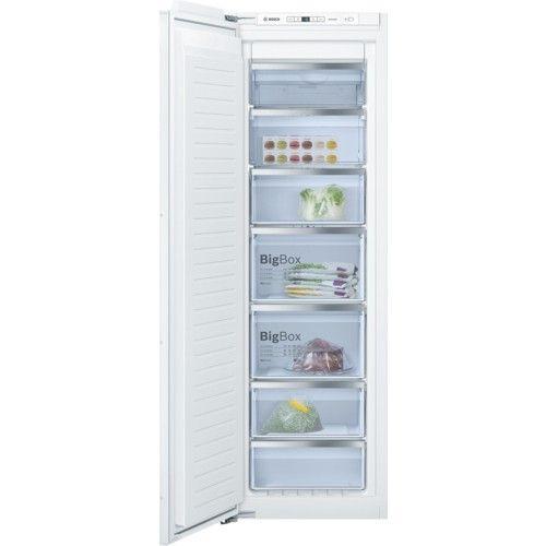 comprar congelador hisense