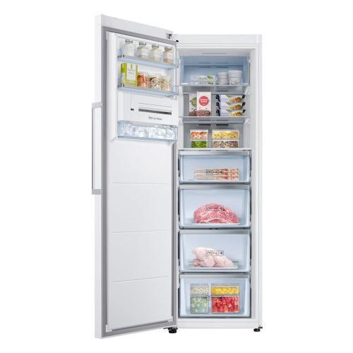 comprar congelador ignis