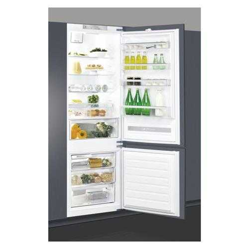 comprar congelador laboratorio