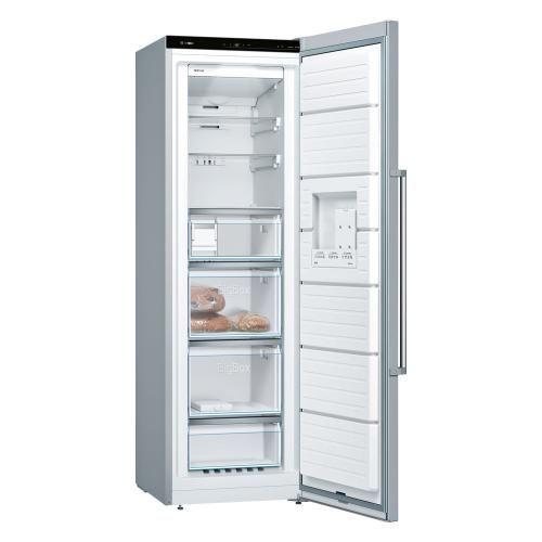 comprar congelador lg
