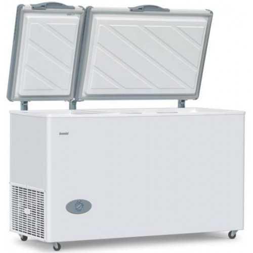 comprar congelador portatil