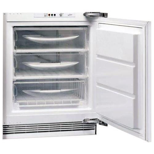 comprar congelador rommer