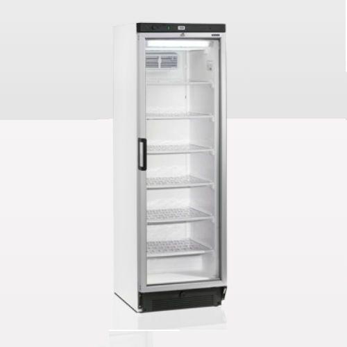 comprar congelador samsung