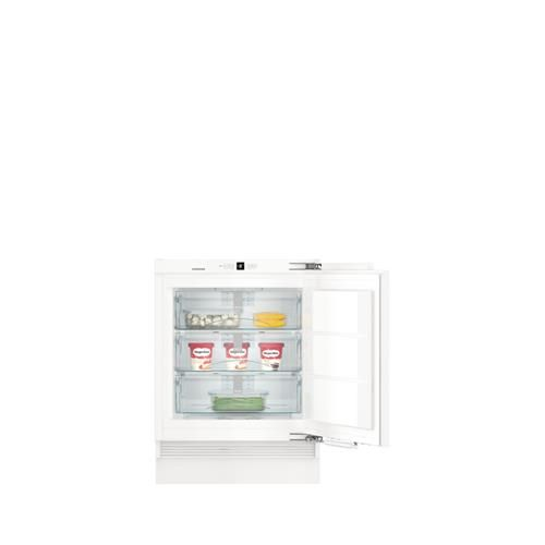 comprar congelador siemens
