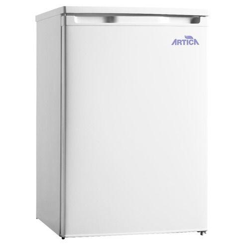 comprar congelador svan