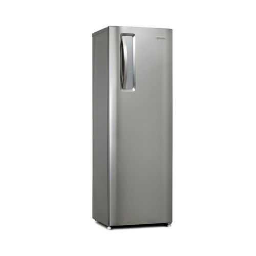 comprar congelador vertical balay
