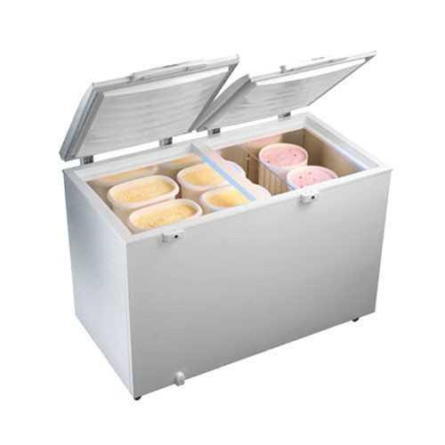 comprar congelador vertical corbero