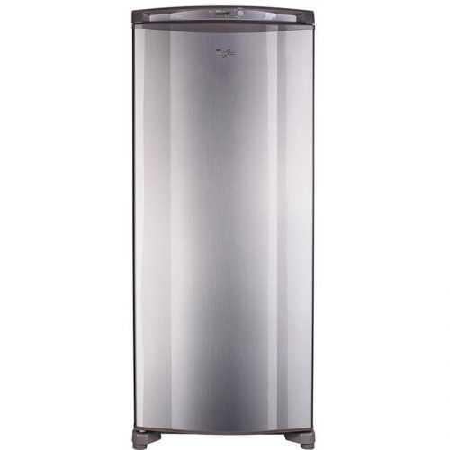 comprar congelador vertical electrolux