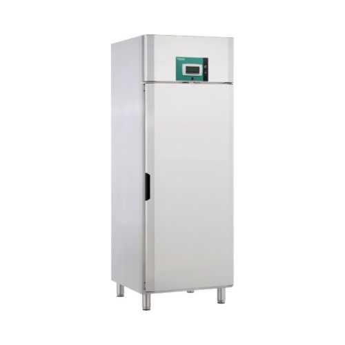 comprar congelador vertical expositor