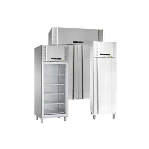 comprar congelador vertical haier