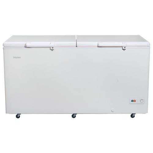 comprar congelador vertical hisense