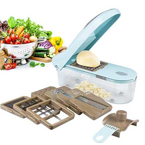 comprar cortador de verduras carrefour