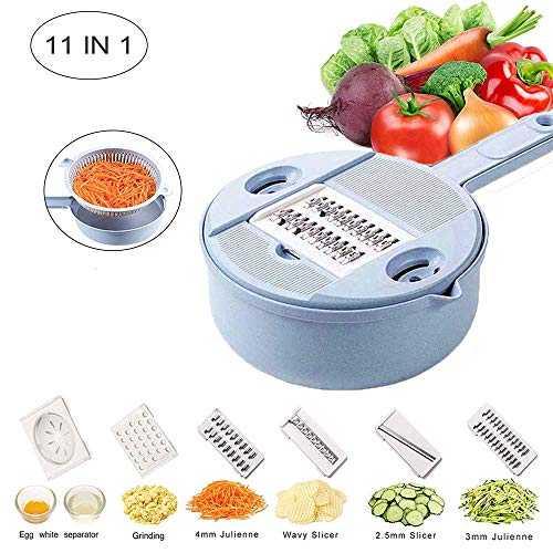 comprar cortador de verduras electrico