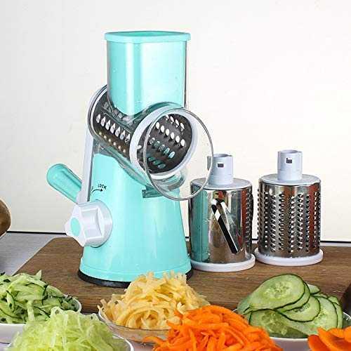 comprar cortador de verduras en juliana