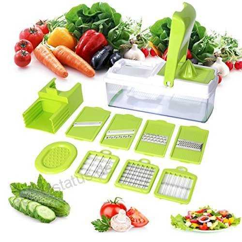 comprar cortador de verduras industrial