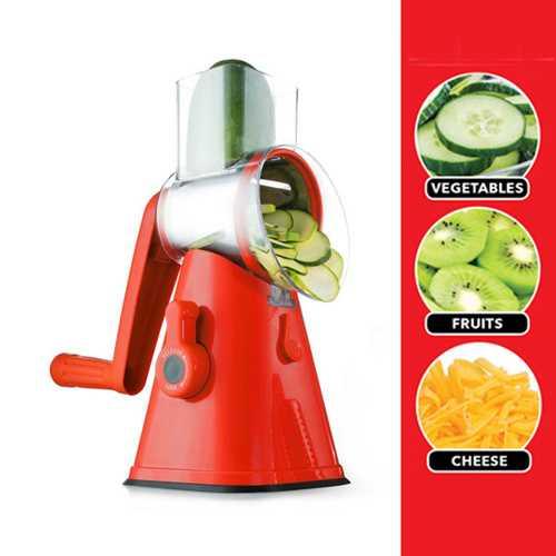 comprar cortador de verduras philips