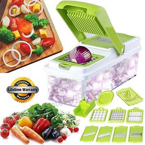 comprar cortador de verduras sedhoom