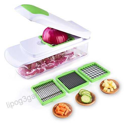 comprar cortador verduras alcampo