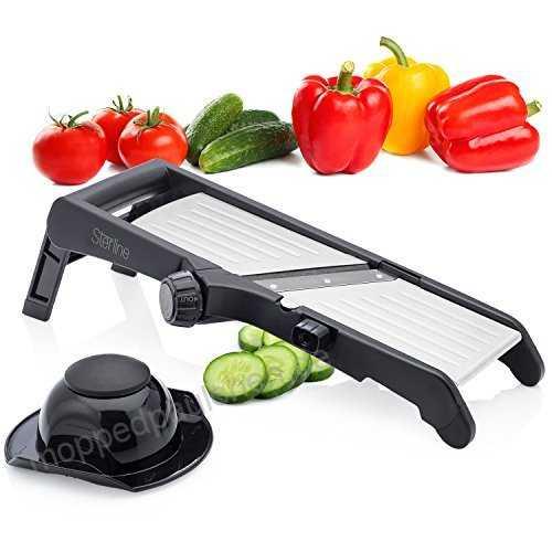 comprar cortador verduras lidl