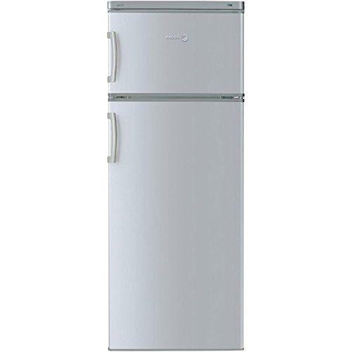 comprar frigorífico 1 puerta sin congelador