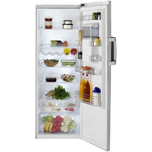 comprar frigorífico 155 cm alto
