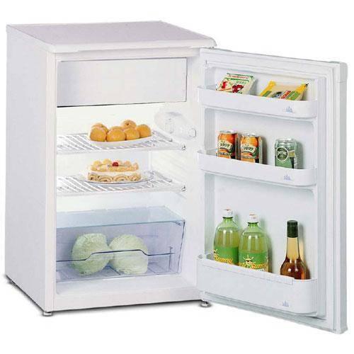 comprar frigorífico 160