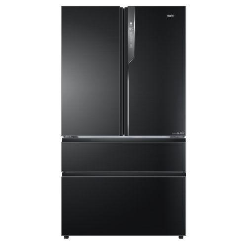 comprar frigorífico 165 cm alto