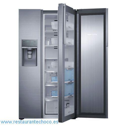 comprar frigorífico 170x60x60 no frost