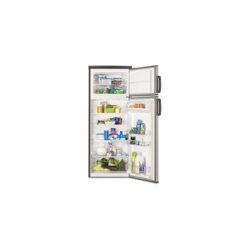 comprar frigorífico 170x60x60