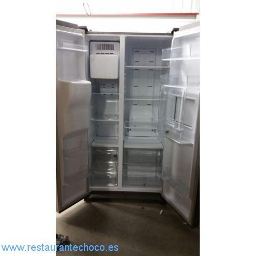 comprar frigorífico 40 cm ancho