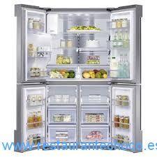 comprar frigorífico 70 cm ancho