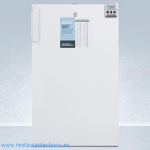 comprar frigorífico 70 x 200