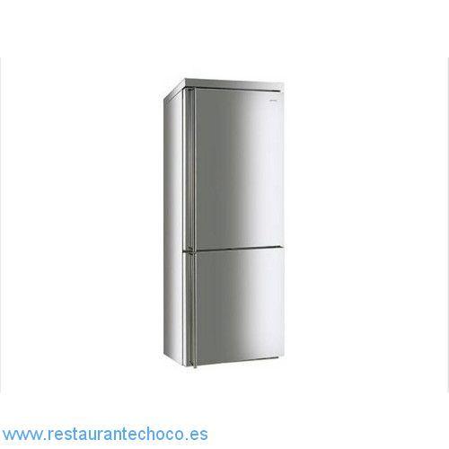 comprar frigorífico a gas butano