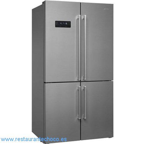 comprar frigoríficos online americano beko