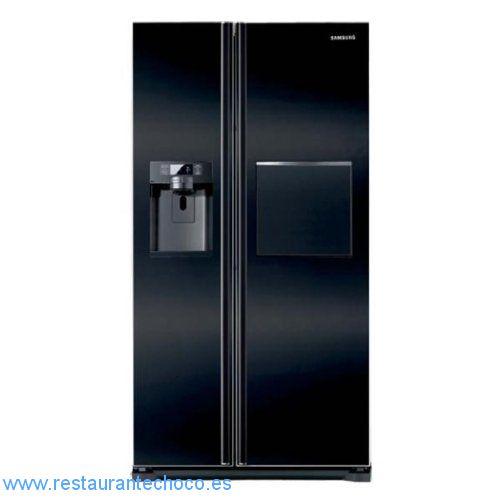 comprar frigoríficos online americano haier