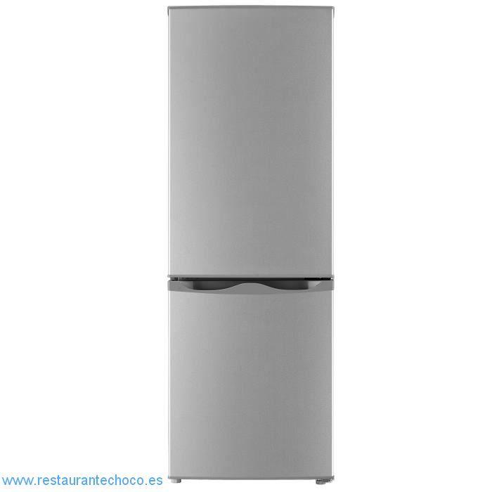 comprar frigorífico ancho especial 55