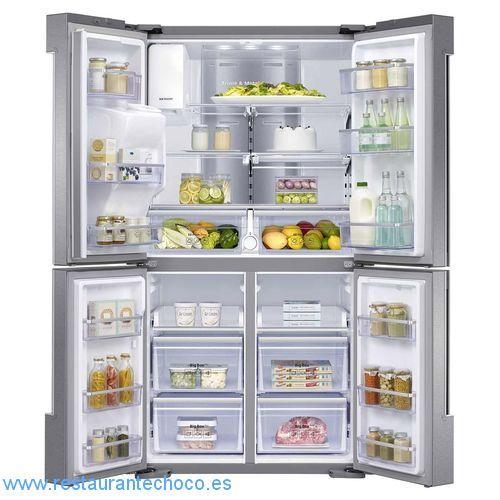 comprar frigorífico ancho especial 80