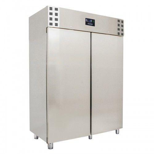 comprar frigorifico balay americano