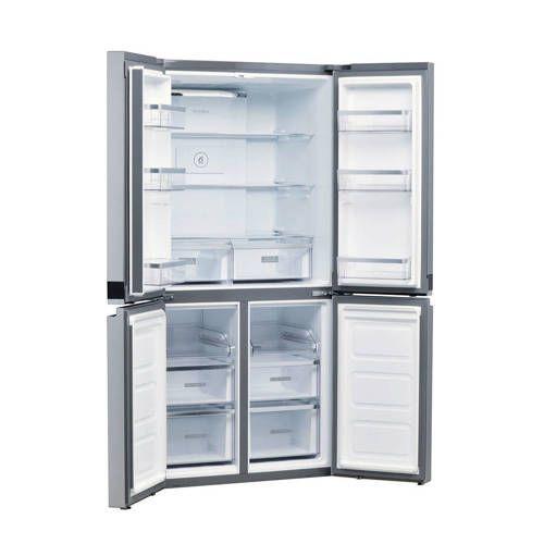 comprar frigorifico balay green fresh