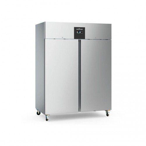 comprar frigorifico beko 1 puerta
