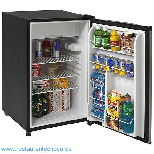 comprar frigorífico coca cola